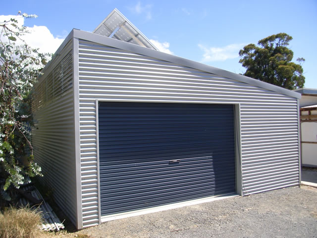 Excellent Skillion Roof Garage 640 x 480 · 78 kB · jpeg