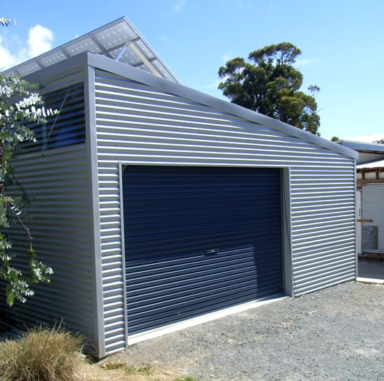 Garages Carports Manufactured Sheds Prefabricated